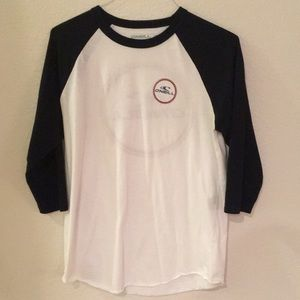 O'Neill long sleeve T